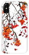 Beautiful Rowan 5 - Square IPhone Case