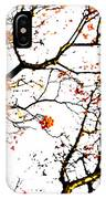 Beautiful Rowan 7 IPhone Case