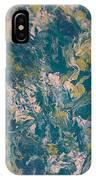 Beautiful Scars IPhone Case