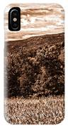 Beautiful View IPhone Case