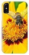 Beeautiful IPhone Case