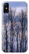 Beguiling Beauty IPhone Case