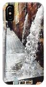 Beirut Wall IPhone Case
