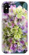 Beter Bloom Late Then Never IPhone Case