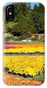 Biltmore Gardens  IPhone Case