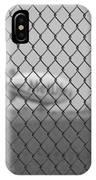 Blimp IPhone Case