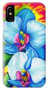 Bliss IPhone Case