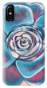 Bloom I IPhone Case
