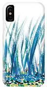 Bluegrass IPhone Case