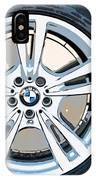 Bmw 29 IPhone Case