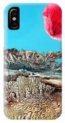 Bogomil Sunrise 2 IPhone Case