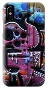 Bogus IPhone Case