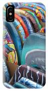 Boogie Boards IPhone Case