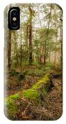 Boranup Forest - Western Australia IPhone Case
