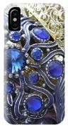 Bracelets IPhone Case