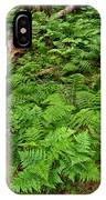 Bracken IPhone Case