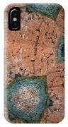 Brick Kaleidoscope Phone Case IPhone Case