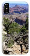 Bright Angel Point View IPhone Case