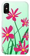 Brighten Your Day IPhone Case
