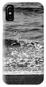 Brighton Beach IPhone Case