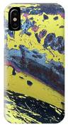 Broadside IPhone Case