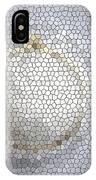 Broken Vows IPhone Case