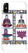 Buddha Yoga Chakra Lotus Shivalinga Meditation Navin Joshi Rights Managed Images Graphic Design Is A IPhone X Case