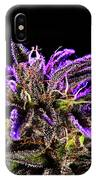 Buds In Bloom IPhone Case