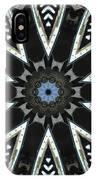 Buick Kaleidoscope IPhone Case