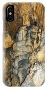 Bulak Cave IPhone Case