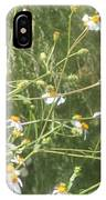 Butterfly 51 IPhone Case