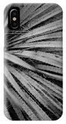 Cactus 5250 IPhone Case