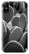 Cactus 5252 IPhone Case