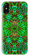 Canastescher Butterfly IPhone Case