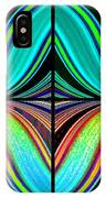 Candid Color 23 IPhone Case