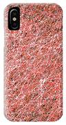 Canvas3723 IPhone Case
