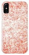 Canvas3740 IPhone Case
