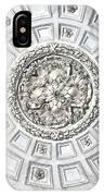 Caserta Royal Palace IPhone Case