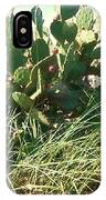 Catus 1 IPhone Case