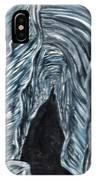 Cave 2 IPhone Case