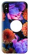 Celebration Of Life - All Souls Night IPhone Case