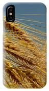 Cereals IPhone Case