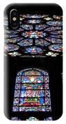 Chartres IPhone Case