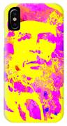 Che Guevara 2a IPhone Case