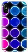 Choose A Color IPhone Case