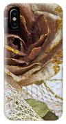 Christmas Decoration IPhone Case