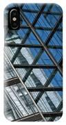 City Combo IPhone Case