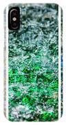 Collage Liquid Rainbow 1 - Featured 3 IPhone Case