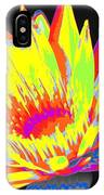Color Blasted IPhone Case