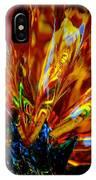 Color Magik IPhone Case